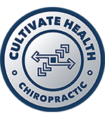 Cultivate your Health with Chiropractic